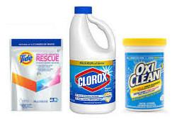 Elmélkedéseim a pelenka fertőtlenítés módjairól és szükségességéről